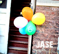 JASE_PARTY