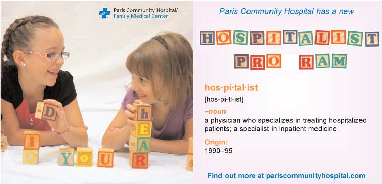 Ef photography paris community hospital sciox Gallery